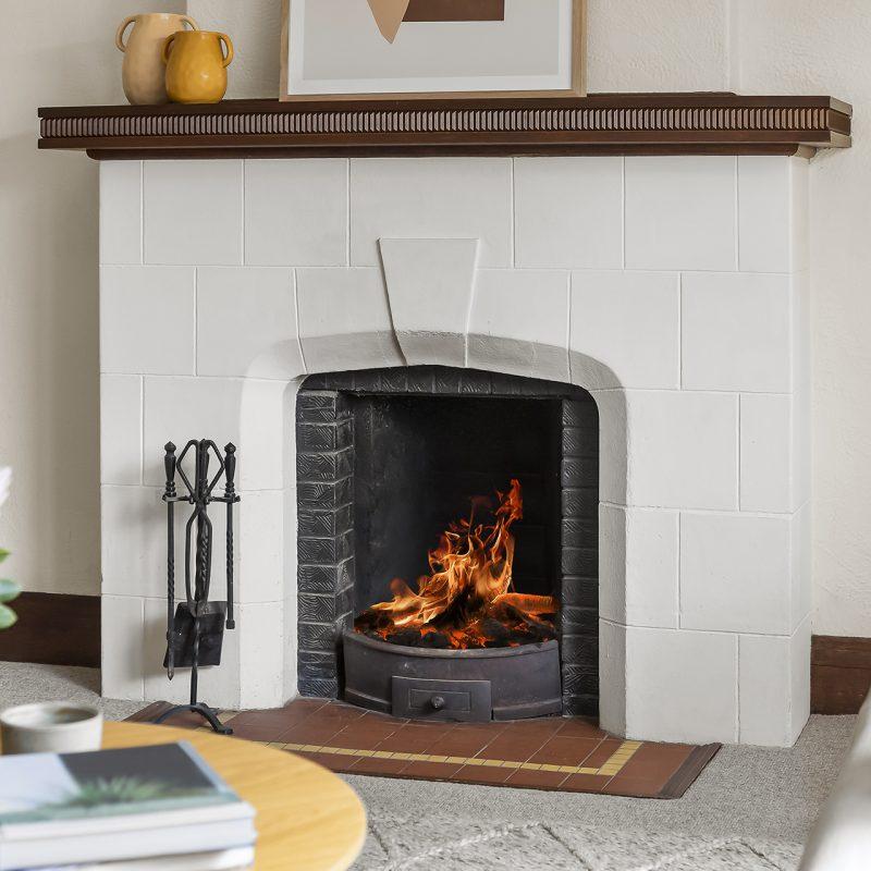 fireplace-H94V7A9